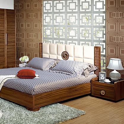 Мебель для спальни16