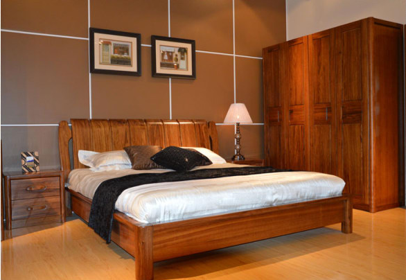 Мебель для спальни17