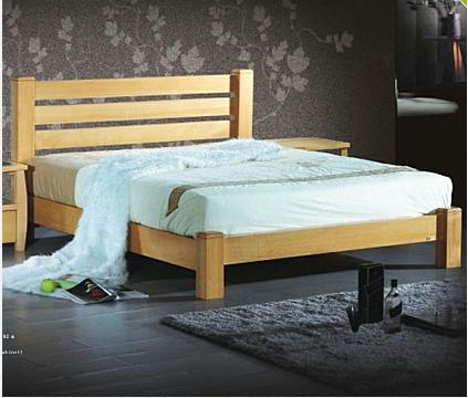 Мебель для спальни4