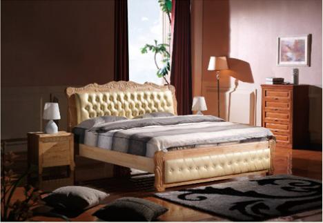 Мебель для спальни5