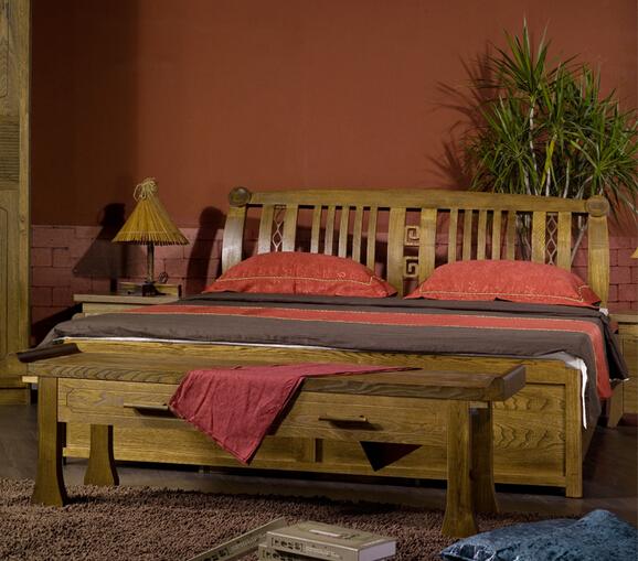 Мебель для спальни6