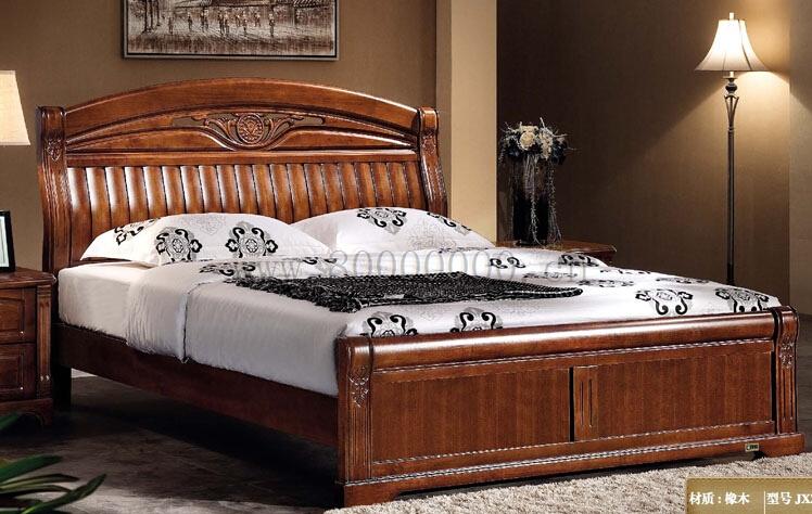 Мебель для спальни7