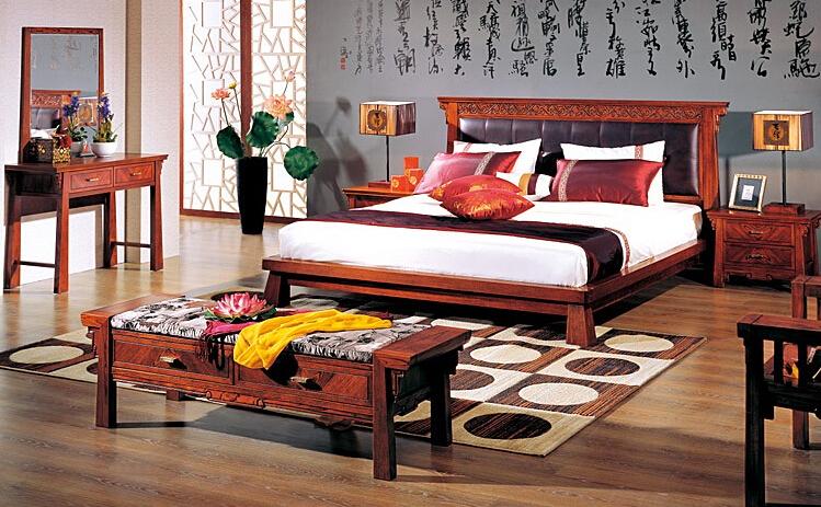 Мебель для спальни8