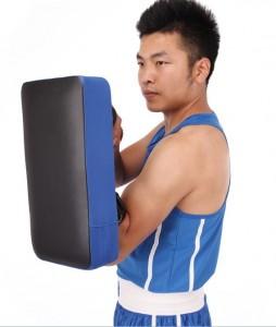 Товары бокса, защита.10