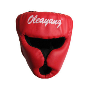 Товары бокса, защита.16