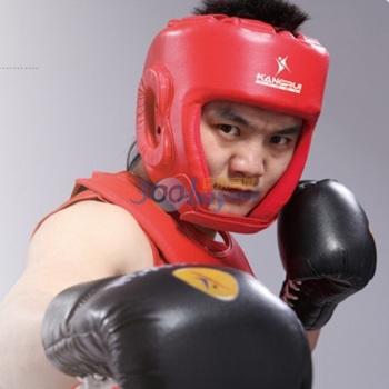 Товары бокса, защита.20