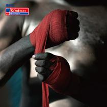 Товары бокса, защита.3