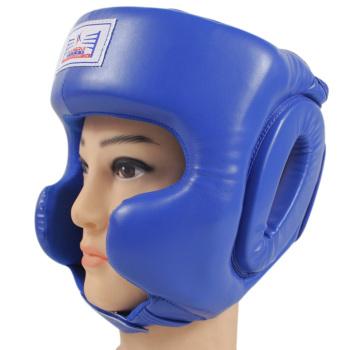 Товары бокса, защита.5