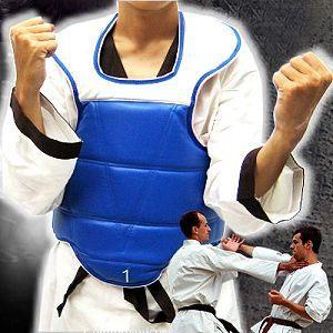 Товары бокса, защита.8