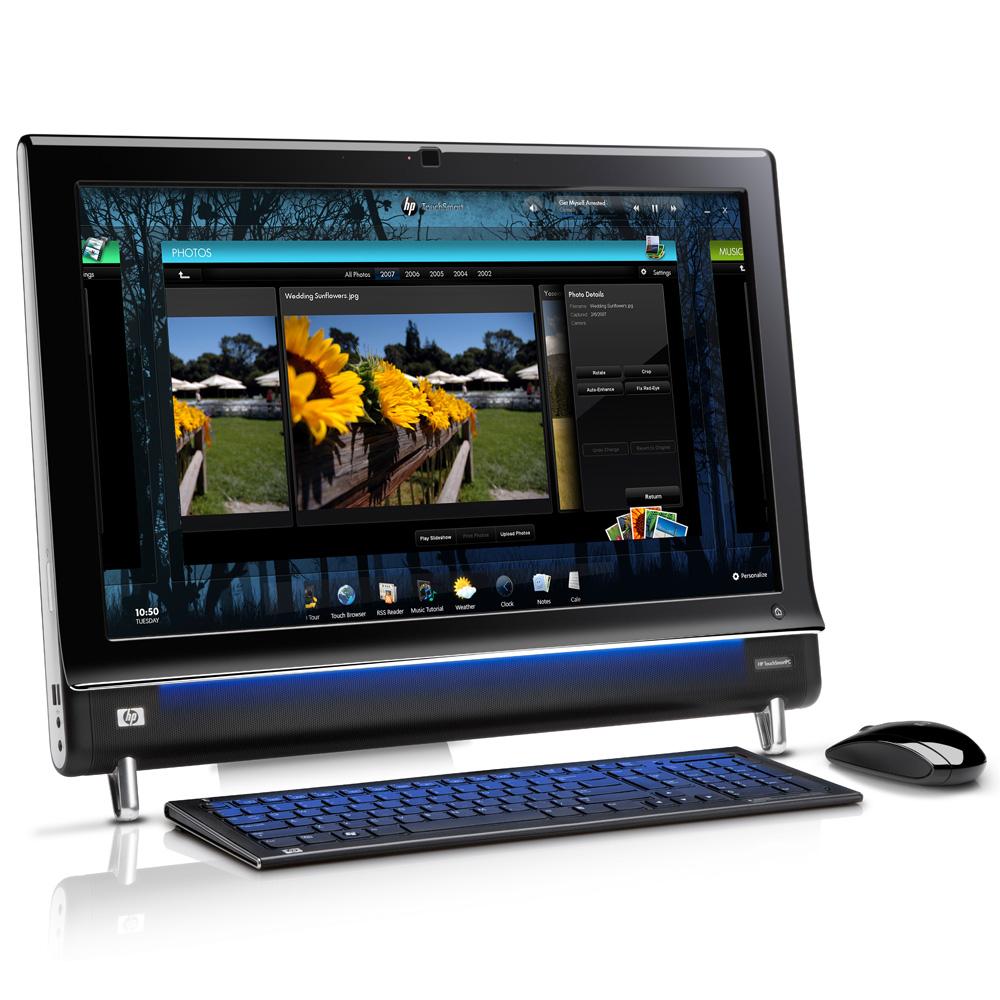 Моноблочный компьютер5