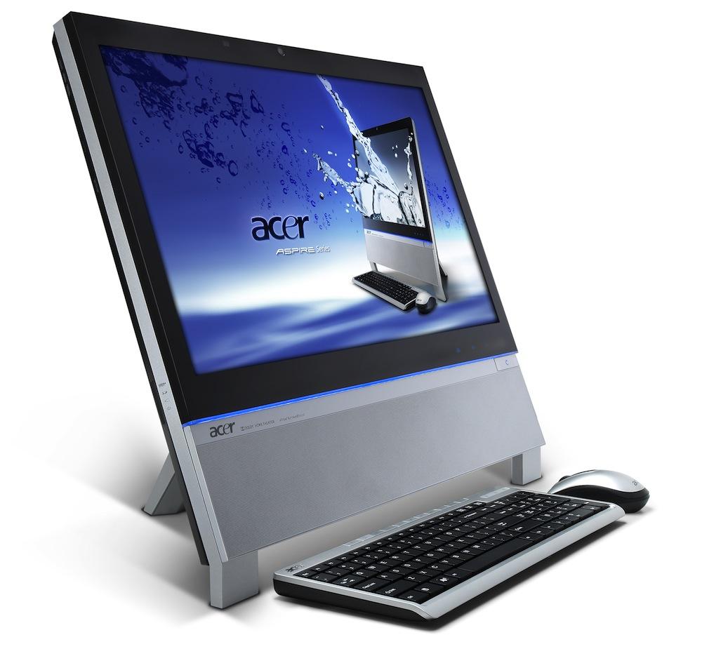 Моноблочный компьютер7