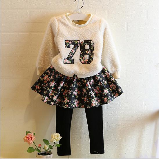 Одежды для детей1