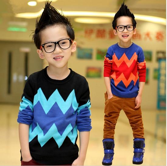 Одежды для детей10