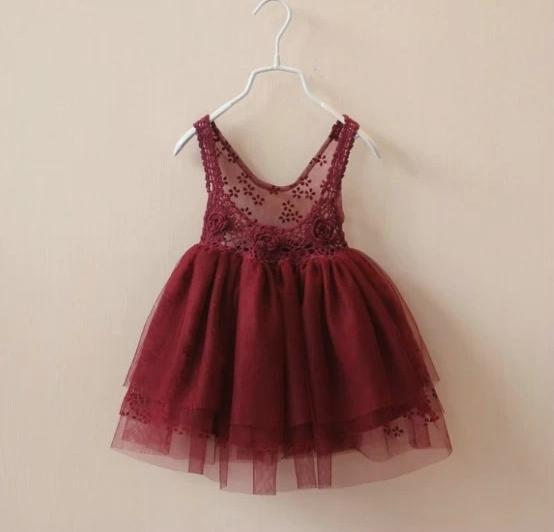 Одежды для детей11