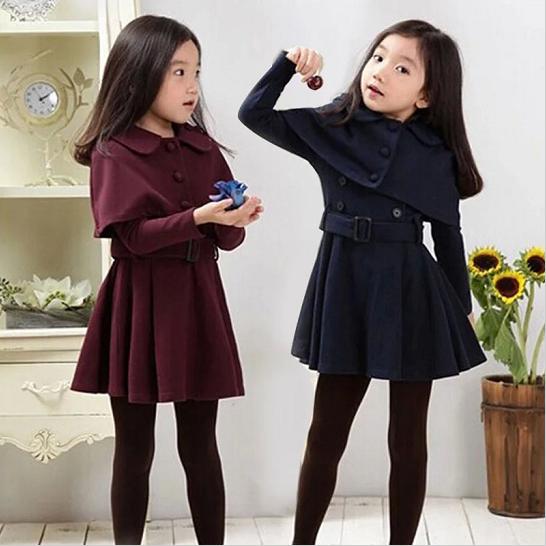 Одежды для детей12