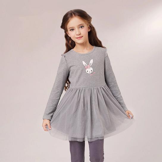 Одежды для детей13
