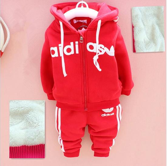 Одежды для детей15