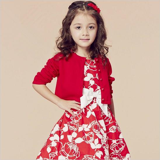 Одежды для детей18