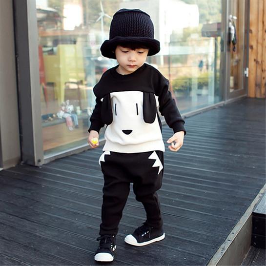 Одежды для детей6