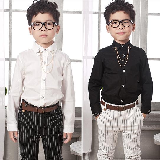 Одежды для детей7