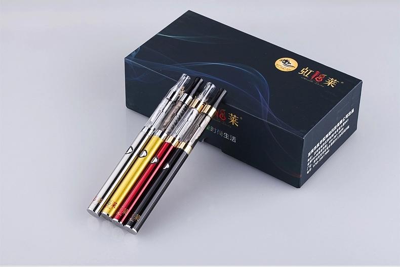 Электронная сигарета 6.jpg_.webp