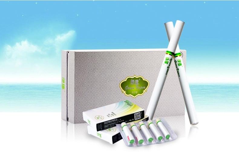 Электронная сигарета 9.jpg_.webp