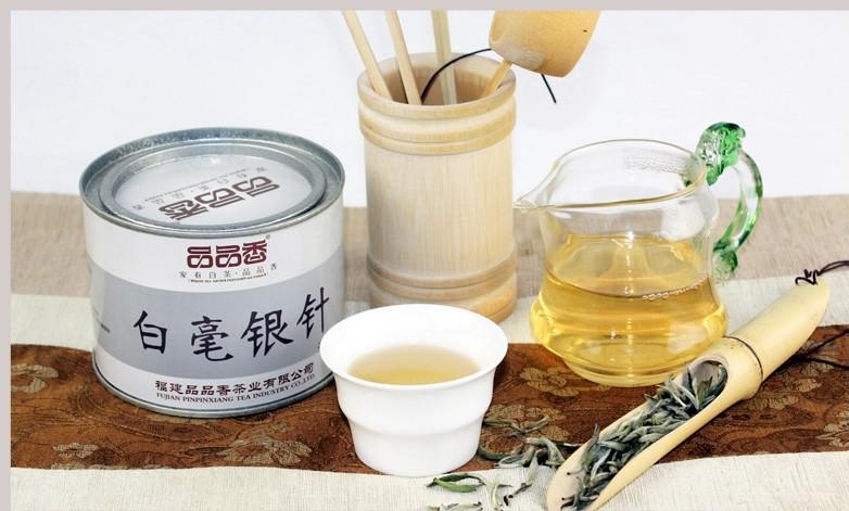 белый чай14.jpg_.webp