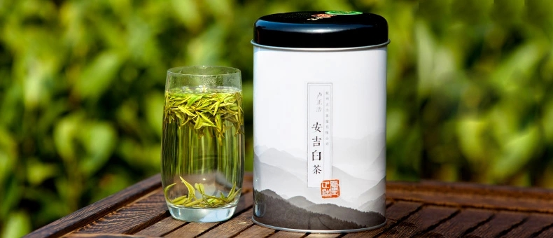 белый чай4.jpg_.webp