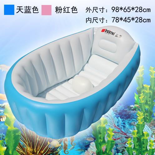 ванны11