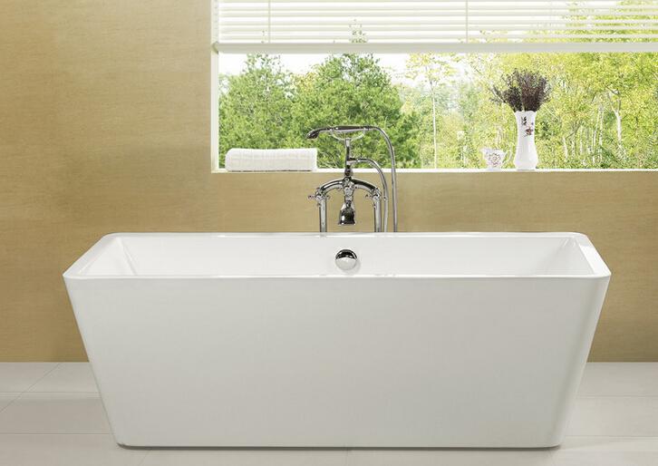 ванны14