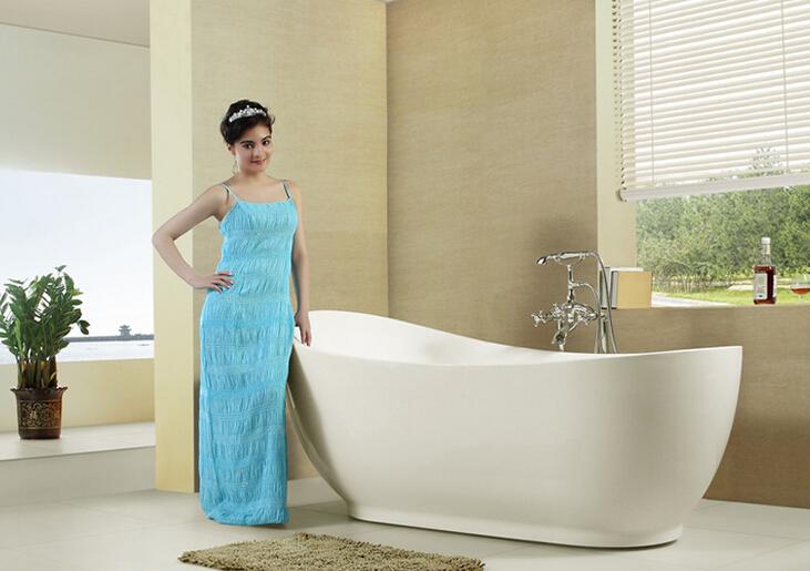 ванны15