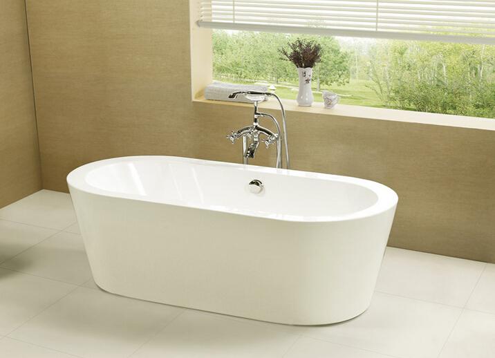 ванны16