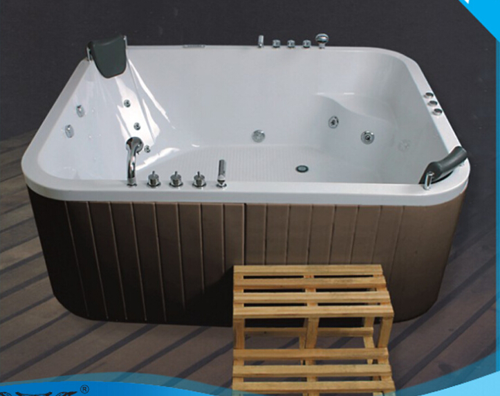 ванны23