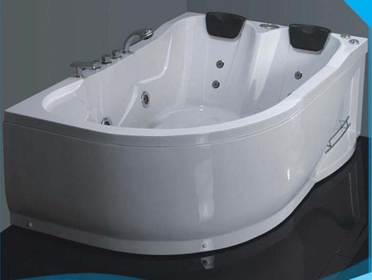 ванны24