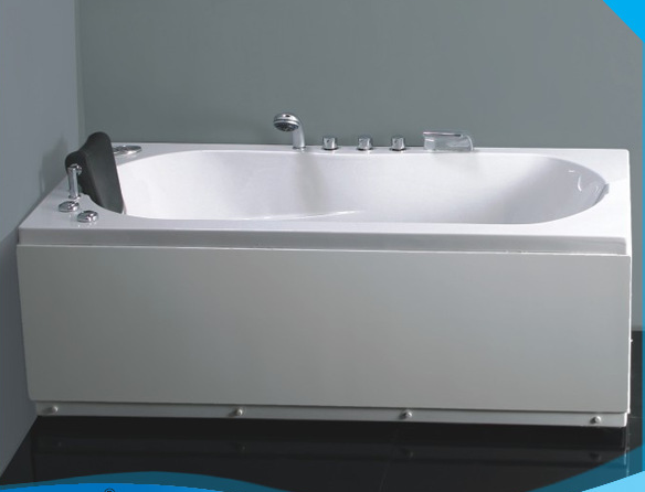 ванны25