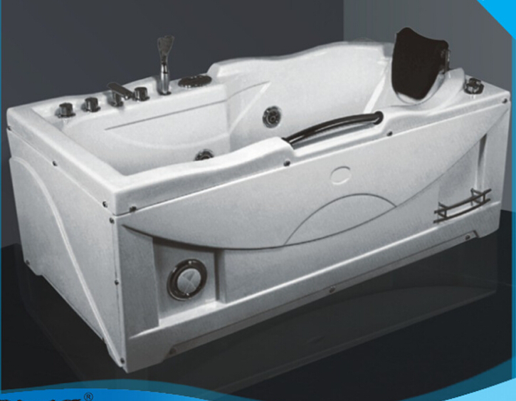ванны26
