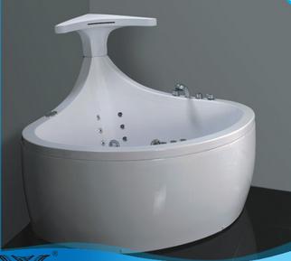 ванны27