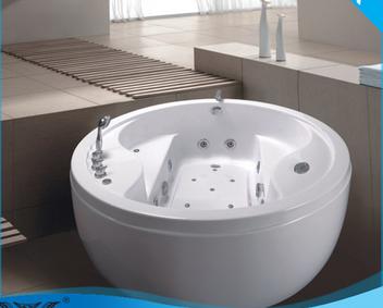 ванны28