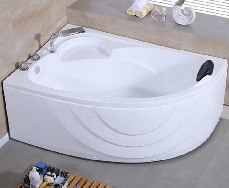 ванны33