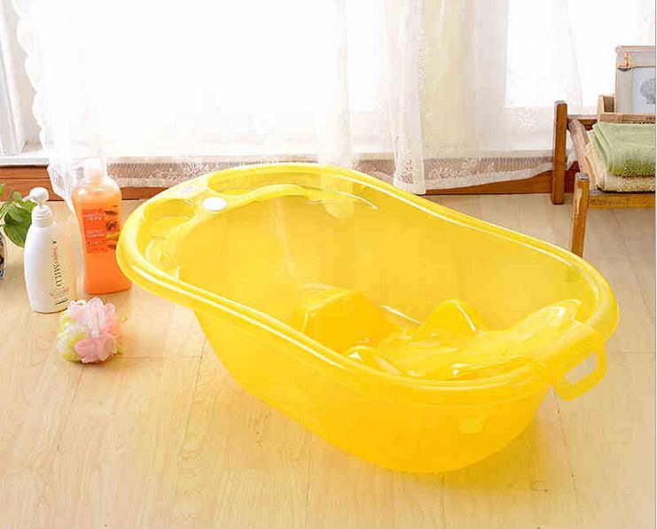 ванны35