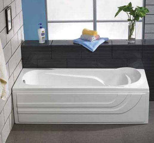 ванны38