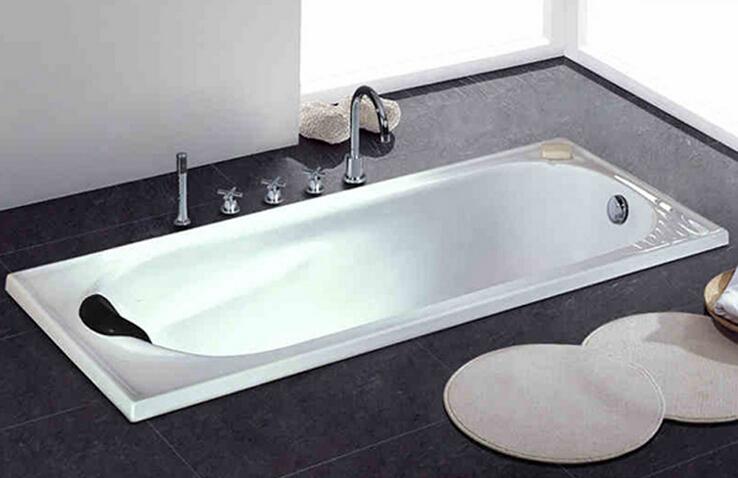 ванны4