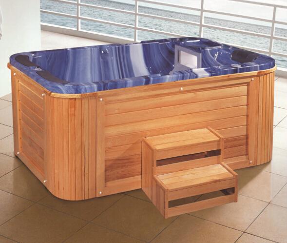 ванны41