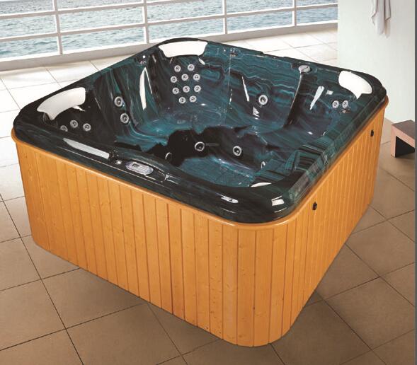 ванны43