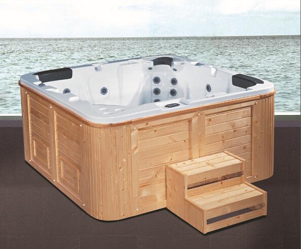 ванны44