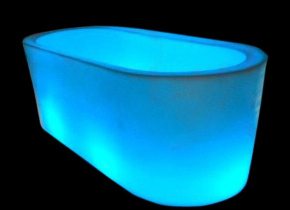 ванны46