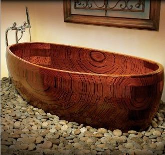 ванны48