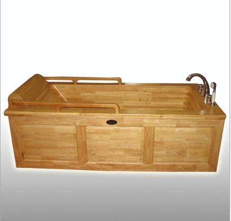 ванны49