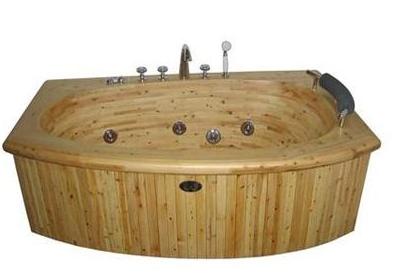 ванны51