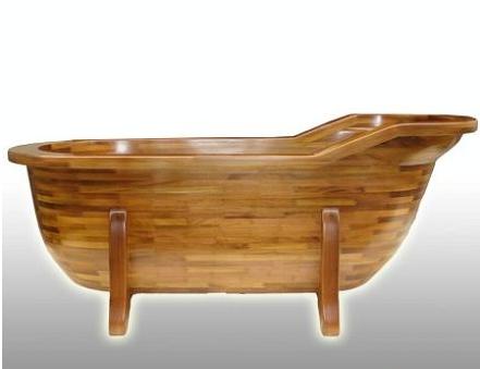 ванны53